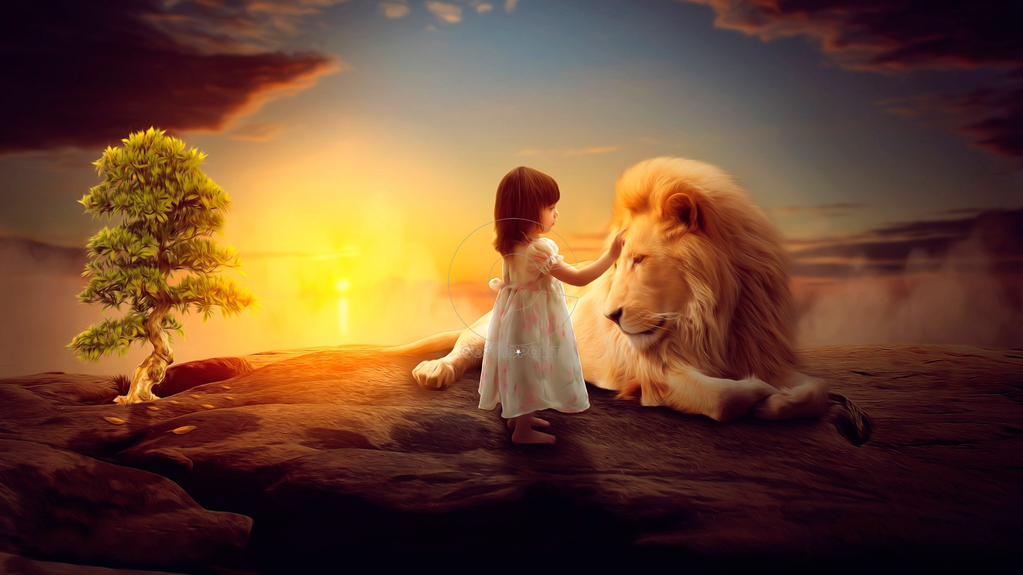 a_girl_lions_imagination-2048x1152