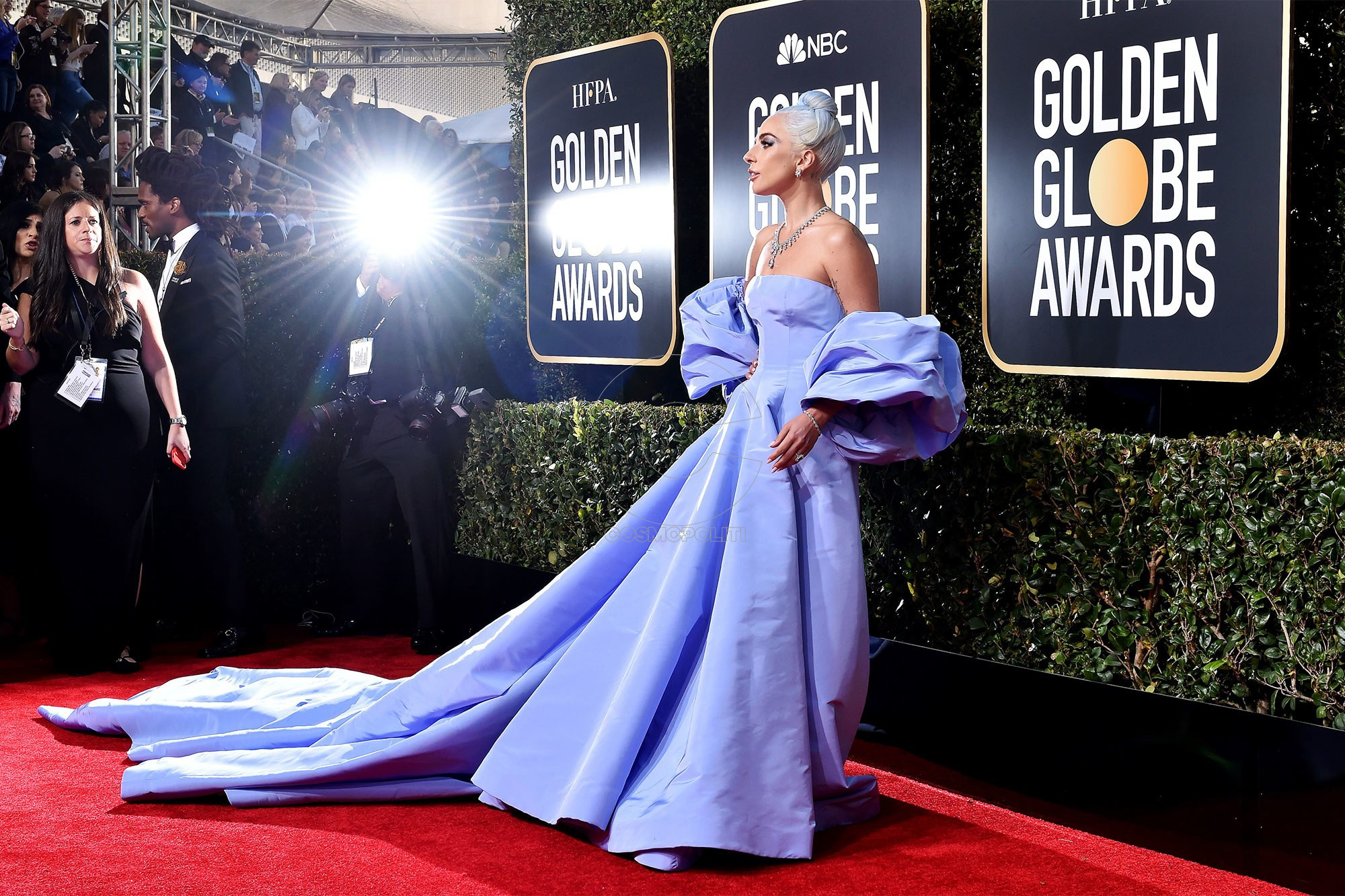 lady-gaga-golden-globes-2019