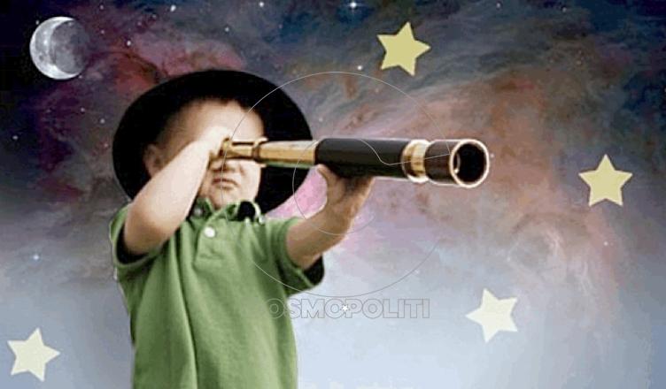 mikroi astronomoi2