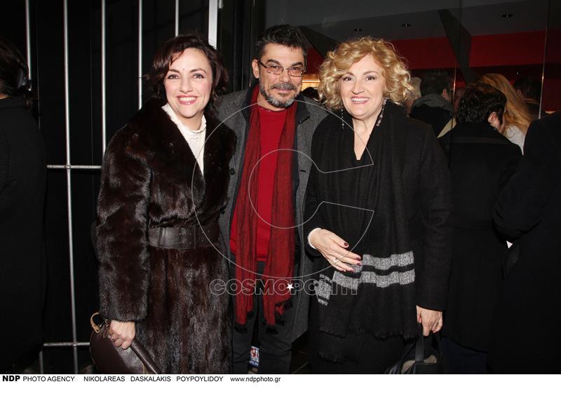 0014_ALINA_KOTSOVOYLOY_DIMITIRS_MAVROS_IRO_MANE_722019 (Copy)
