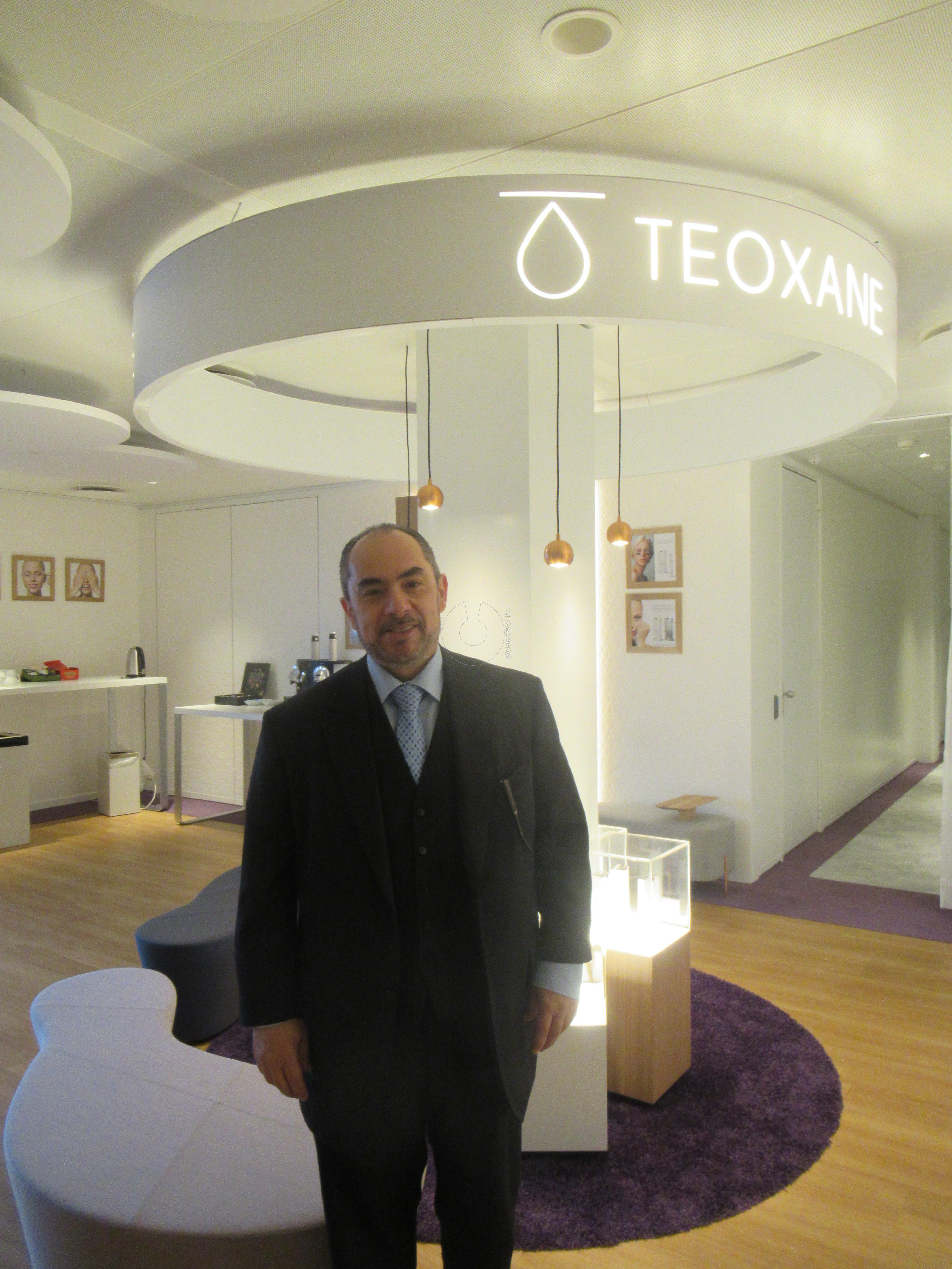 2010. Αθανάσιος Χριστόπουλος