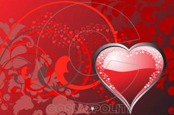 Φεβρουάριος – Καλό μήνα της αγάπης!