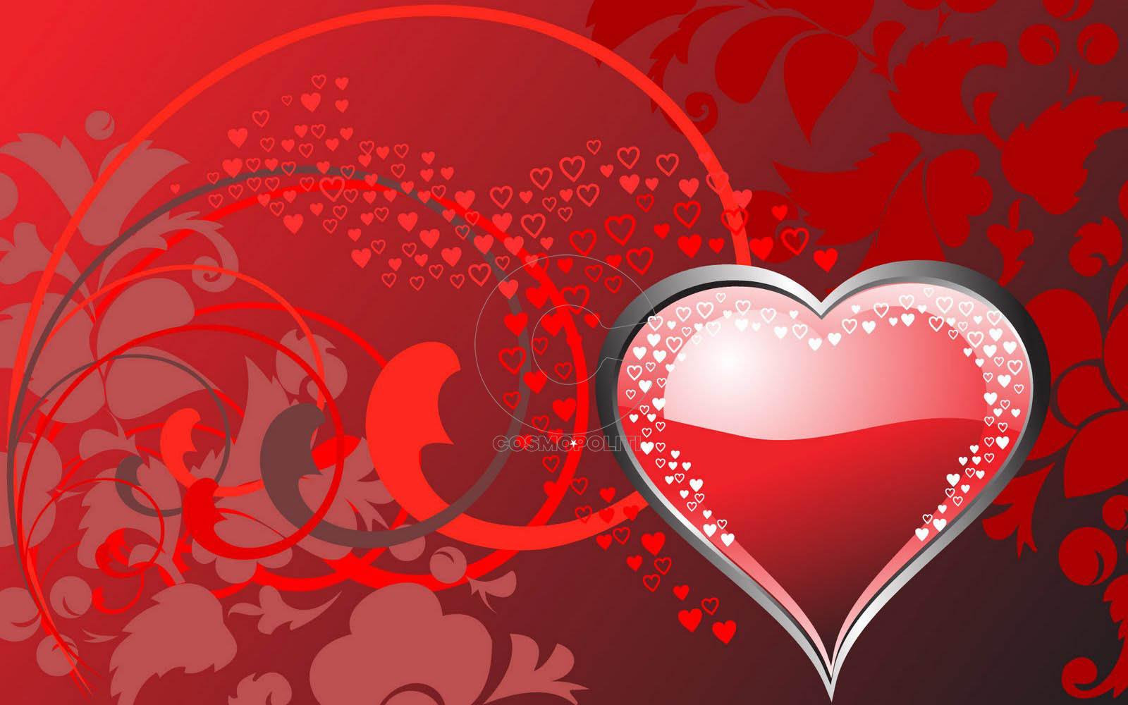 219-2199342_beautiful-love-heart-wallpaper-hd-pics-one-hd