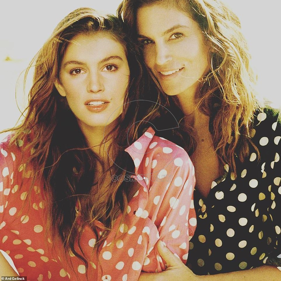 9437930-6671433-American_supermodel_and_actress_Cindy_Crawford_embraces_a_much_y-a-1_1549409615248