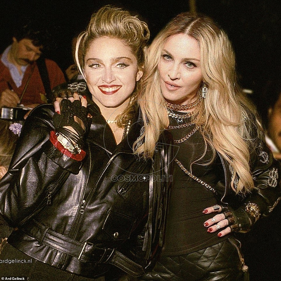 9437960-6671433-Who_s_That_Girl_Madonna_got_Into_The_Groove_as_an_Eighties_Mater-a-7_1549408406453