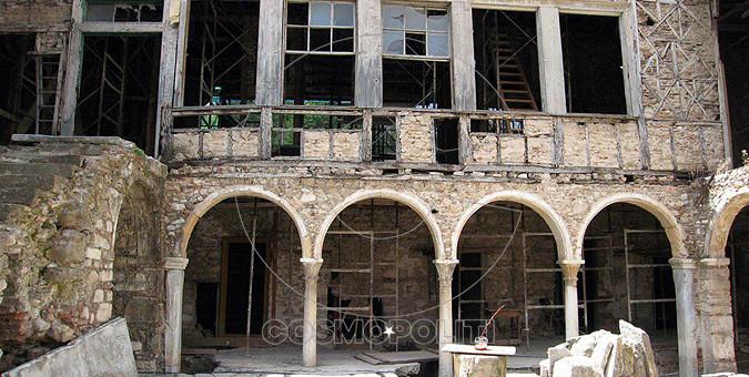 Agia-Filothei_Benizelou-home-2