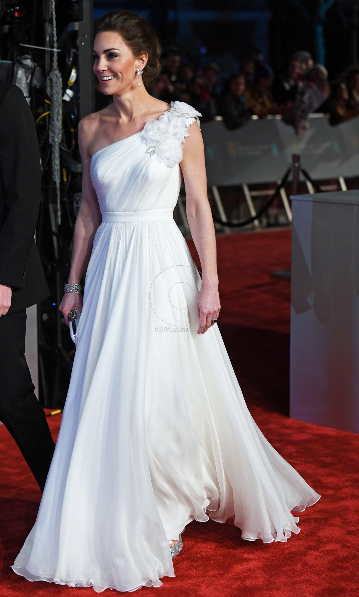 BAFTA-red-carpets5