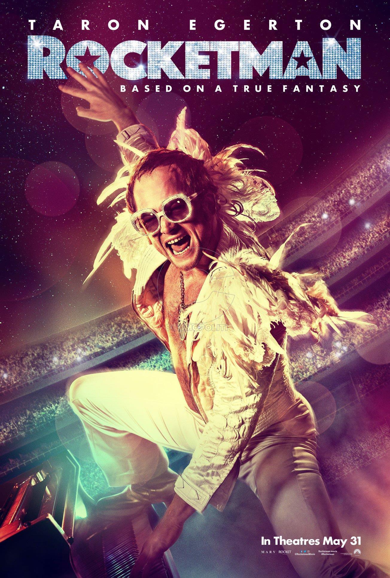 Elton-John-Rocketman