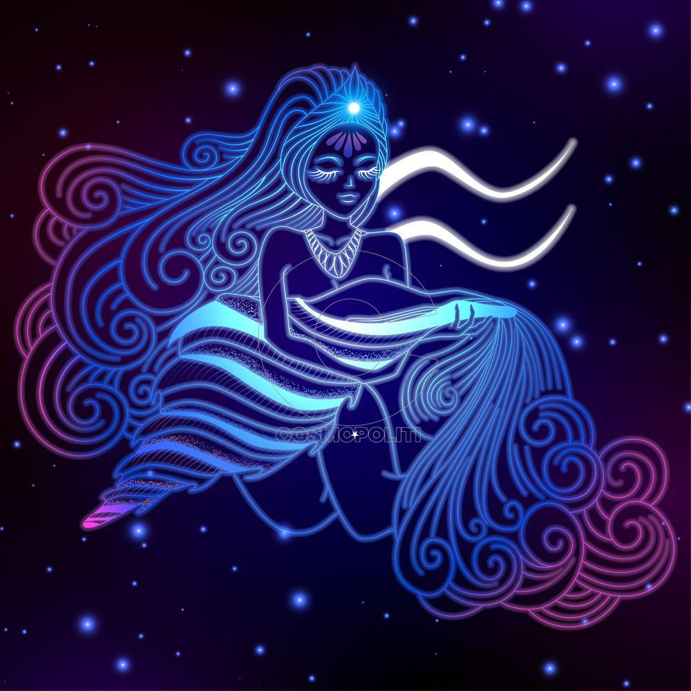 Instance-Aquarius-Personality