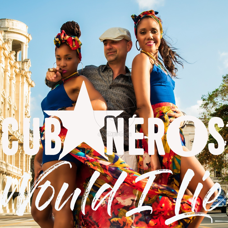cubaneros4