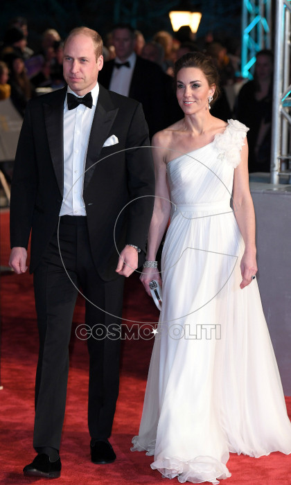 kate-middleton-prince-william-baftas-style-a