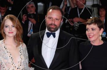 """Συμβαίνει τώρα: Σαρώνει ο Γιώργος Λάνθιμος με 7 βραβεία Bafta για την ταινία """"The Favourite"""""""