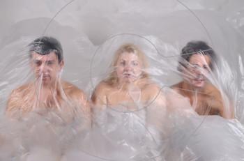 """""""Όταν πεθάνω, θάψτε με στο facebook!"""" το νέο έργο του Αντώνη Τσιπιανίτη στο Θέατρο Μπέλλος"""