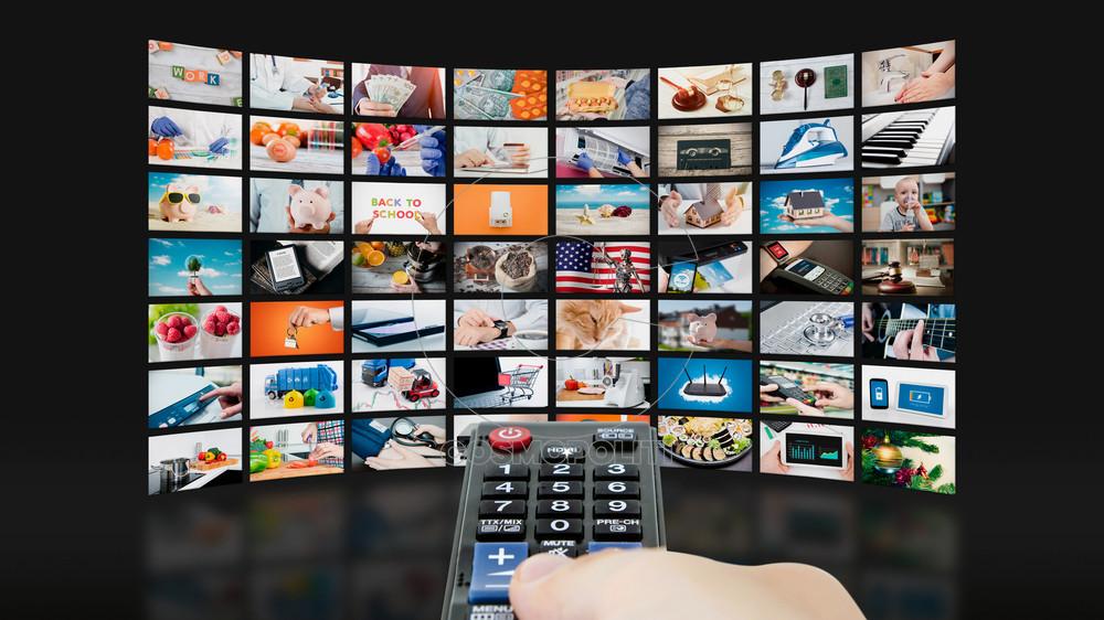 peak-tv-saturation