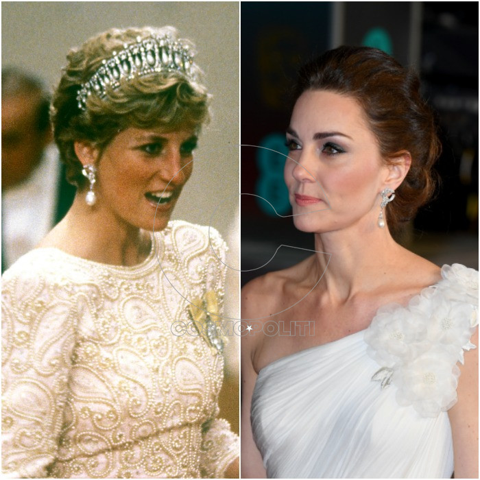 princess-diana-kate-middleton-a