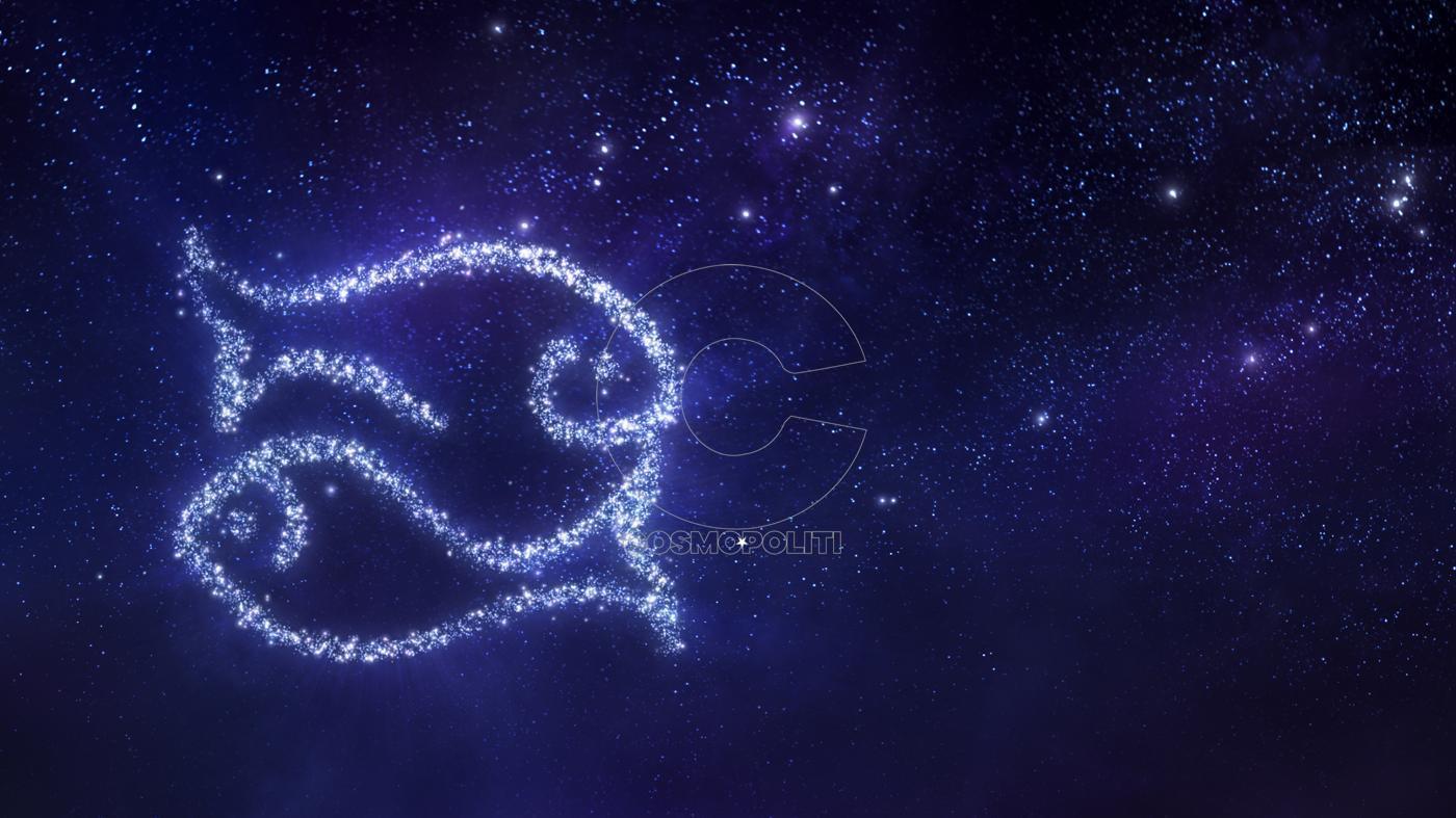 star-constellation-pisces_7ef64f822dc1659b
