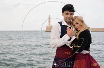 H νεράιδα και το παληκάρι: τελευταίες παραστάσεις στην Αθήνα