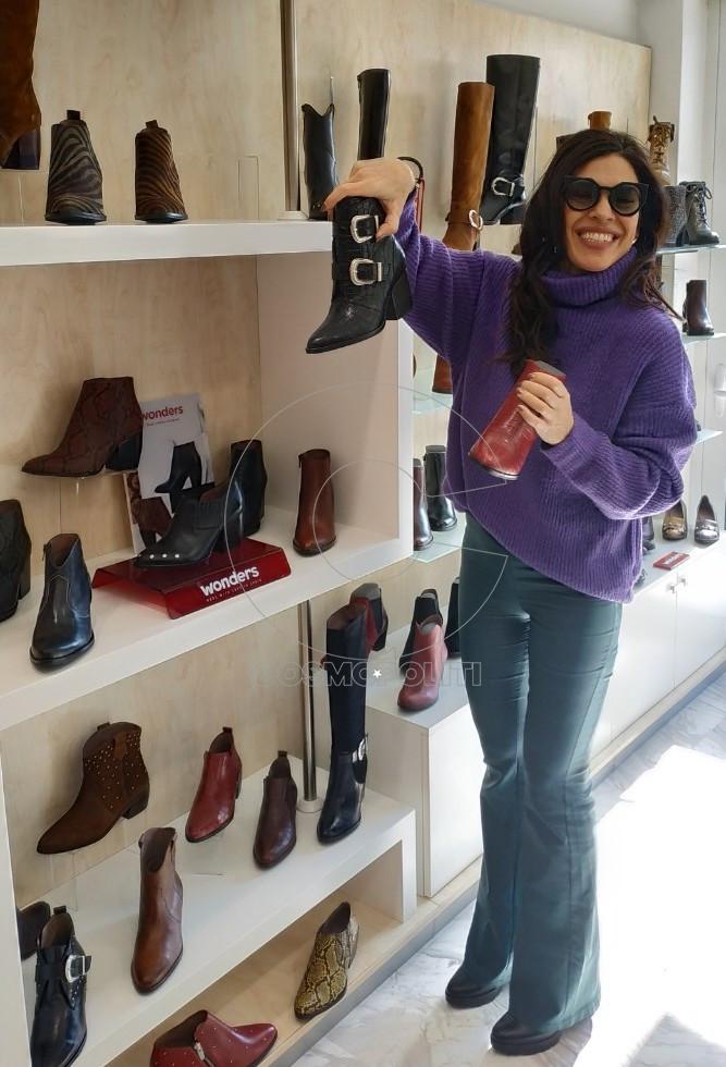 4412.Wonders_Shoes_Natalia_Dragoumi