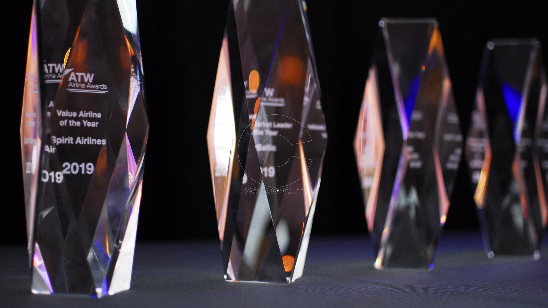 ATW_Award