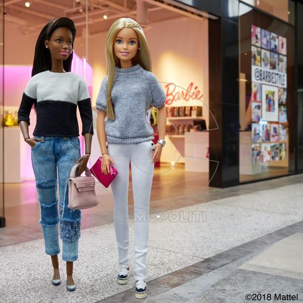 BarbieStyle_WFPopUp_final