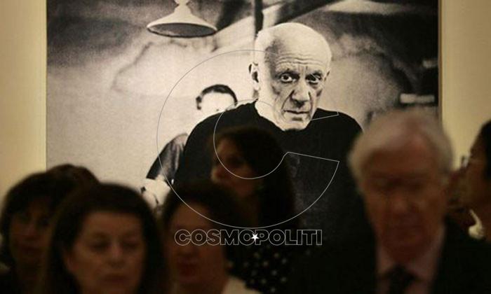 Il-faut-sauver-l-atelier-Picasso-700_M