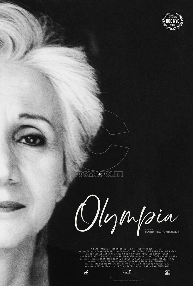 OLYMPIA DOYKAKH_1
