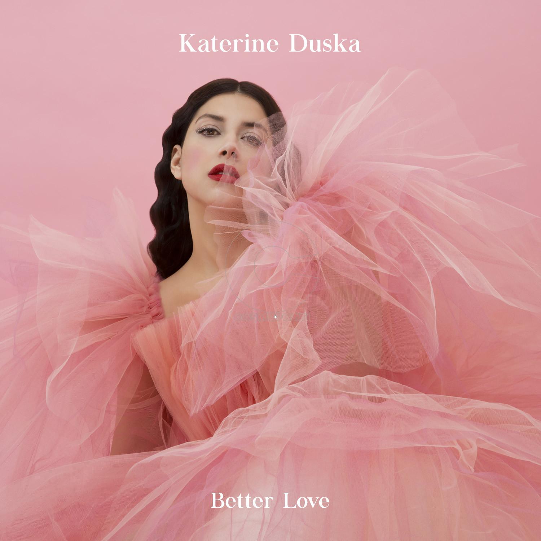 duska_better_love_final_cover