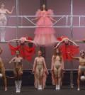 eurovision-2019-parousiastike-to-tragoudi-tis-ellinikis-summetoxis-better-love