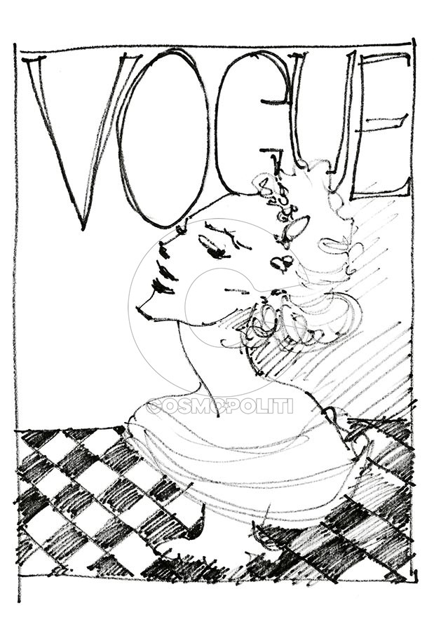 vogue_1--2