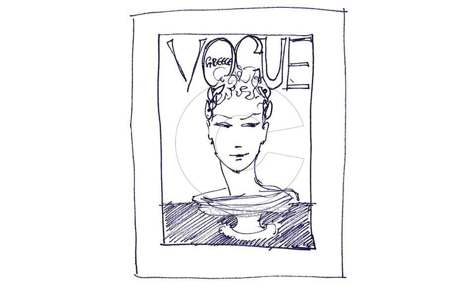 vogue_3-copy-thumb-large