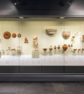 1_MUSEUM OF CYCLADIC ART© PHOTO PARIS TAVITIAN (2)