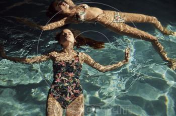 Η νέα συλλογή με μαγιό από την women'secret για άνοιξη-καλοκαίρι 2019