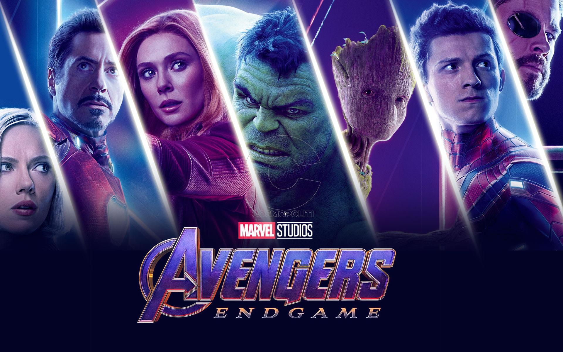 Avengers-Endgame-2019-Desktop-Movie-Wallpapers-HD-4-1