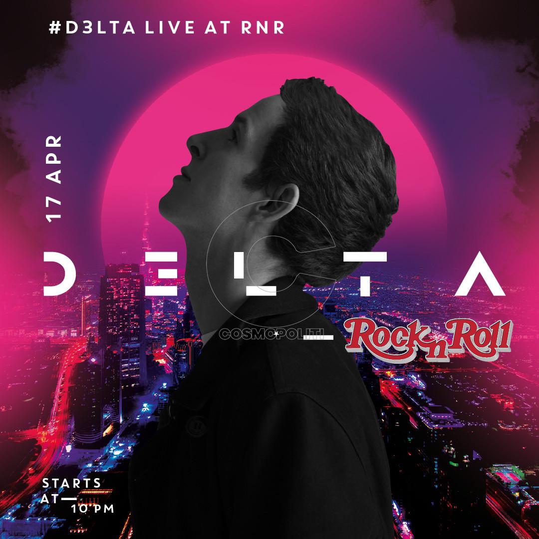 D3LTA_Live_RnR Athens_2