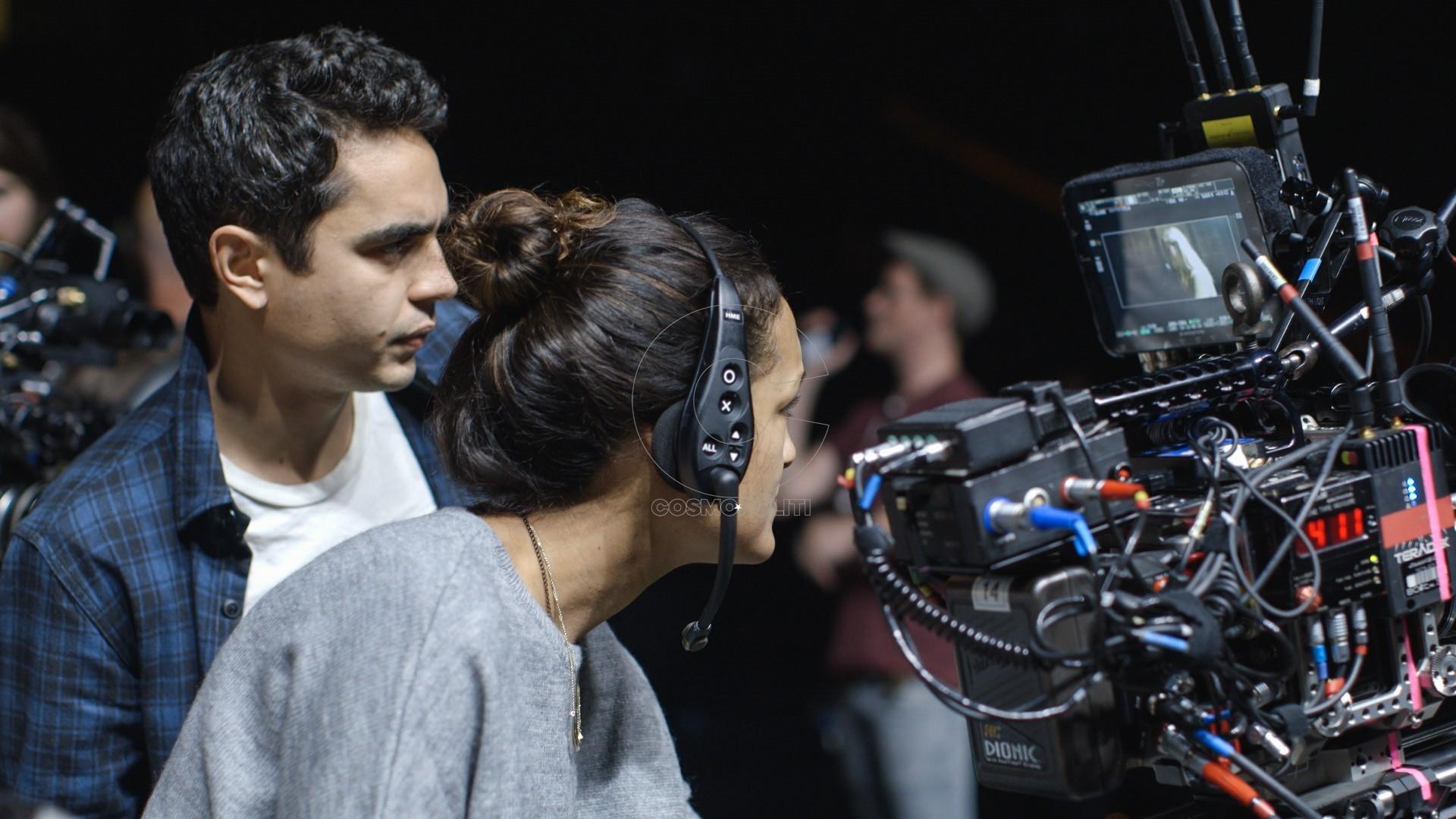 Director Still (Large)