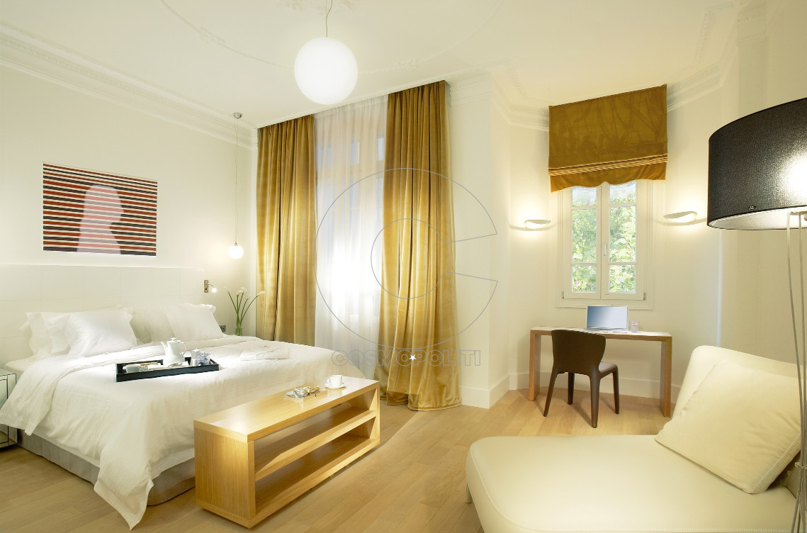 Excelsior Suite (5)