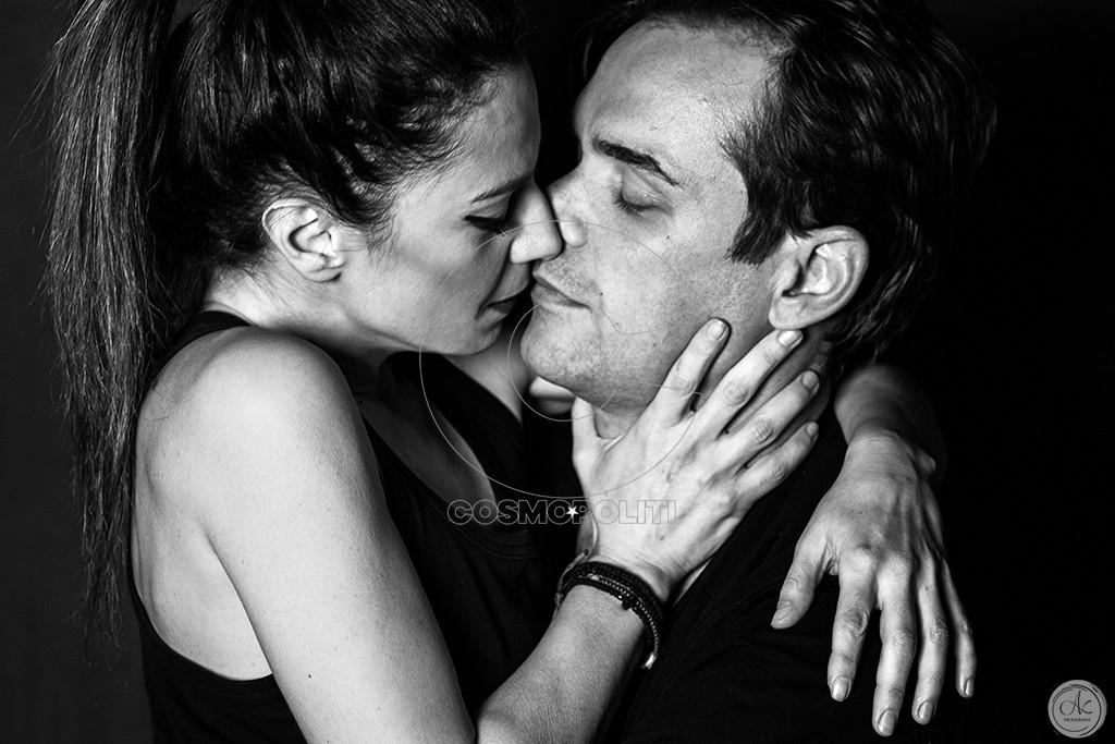 Μπέλβιλ Οντάριο ιστοσελίδα dating