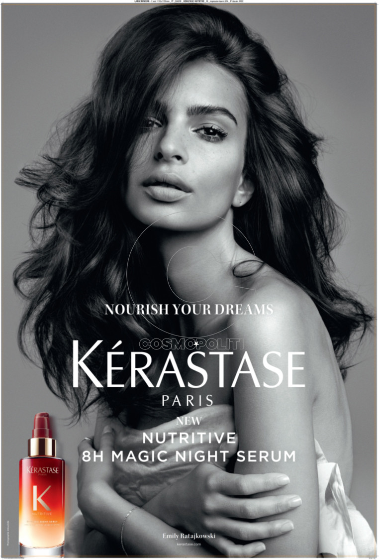 KERASTASE_NUTRITIVE_8H_MAGIC_NIGHT_SERUM_WINDOW_BANNER_VERTICAL