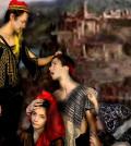 Lydia-Venieri-07-Don-Juan-Canto-IV-plate-VII