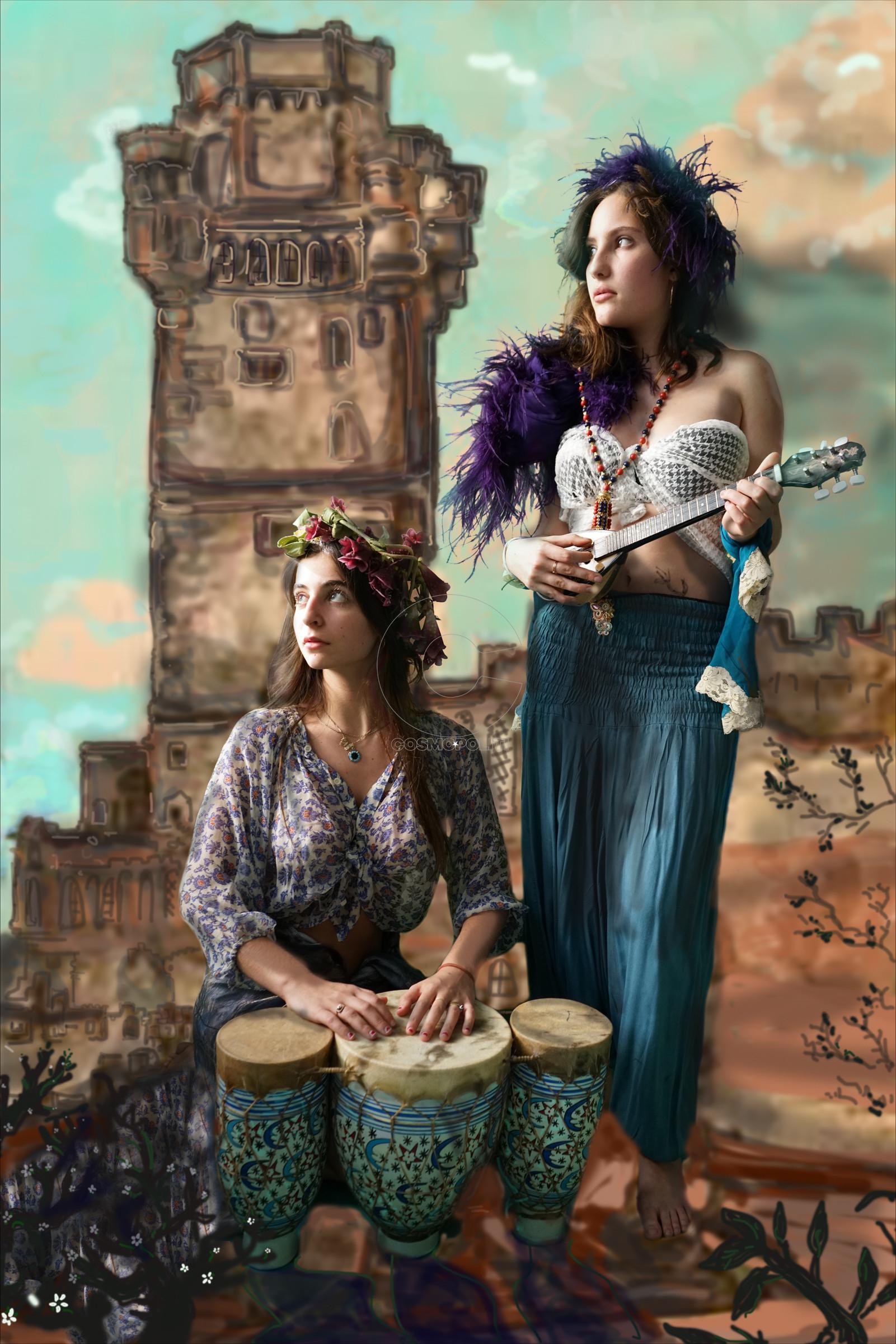 Lydia-Venieri-10-Dance-beneath-theshade-plate-X (1)