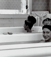 Princess_margaret_lord_snowdon_web_1600x