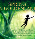 Spring in GoldenLand_1920x1280