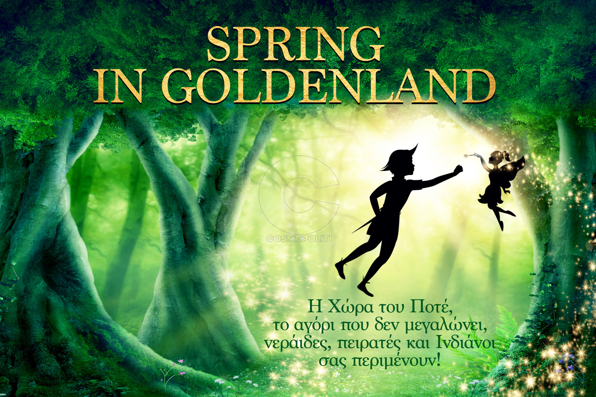 Spring in GoldenLand_1920x1280