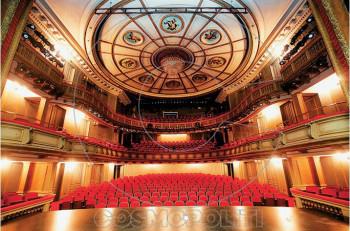 Eθνικό Θέατρο: Παραστάσεις που συνεχίζουν μετά το Πάσχα