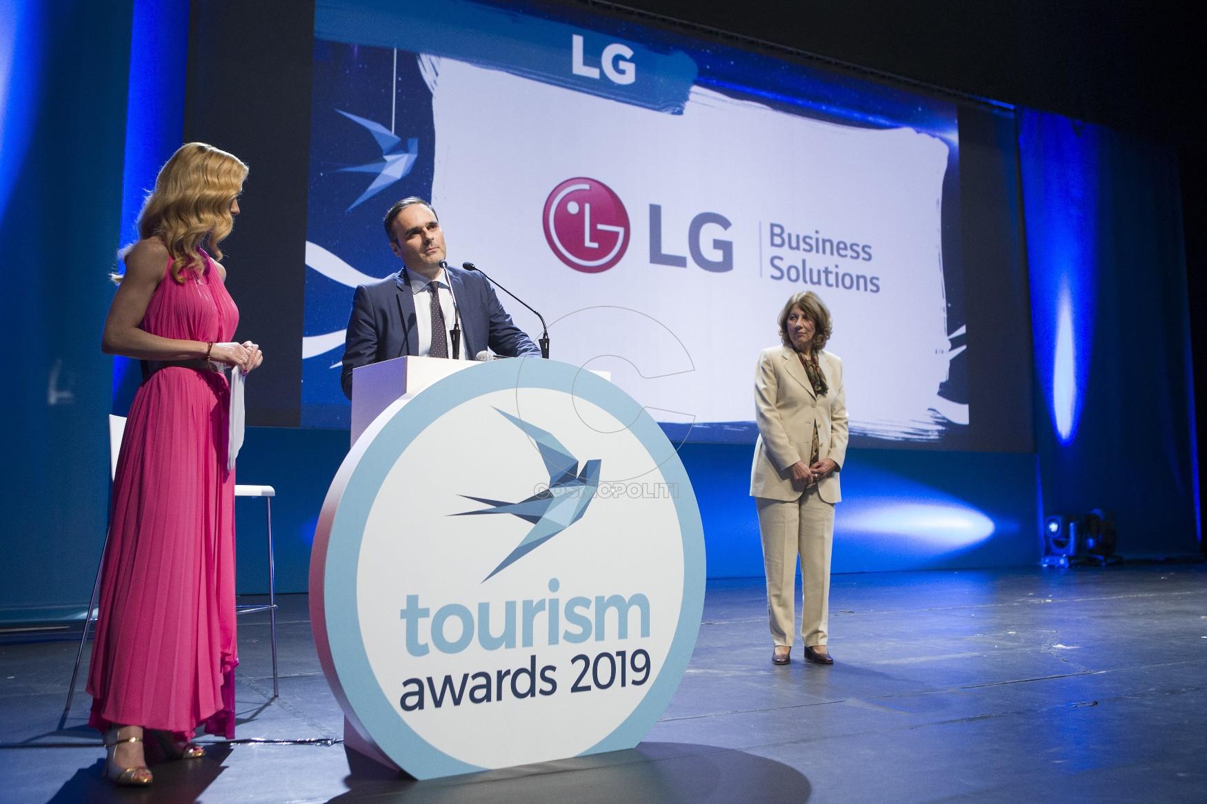 lg_tourism_awards_2019_photo_1_0