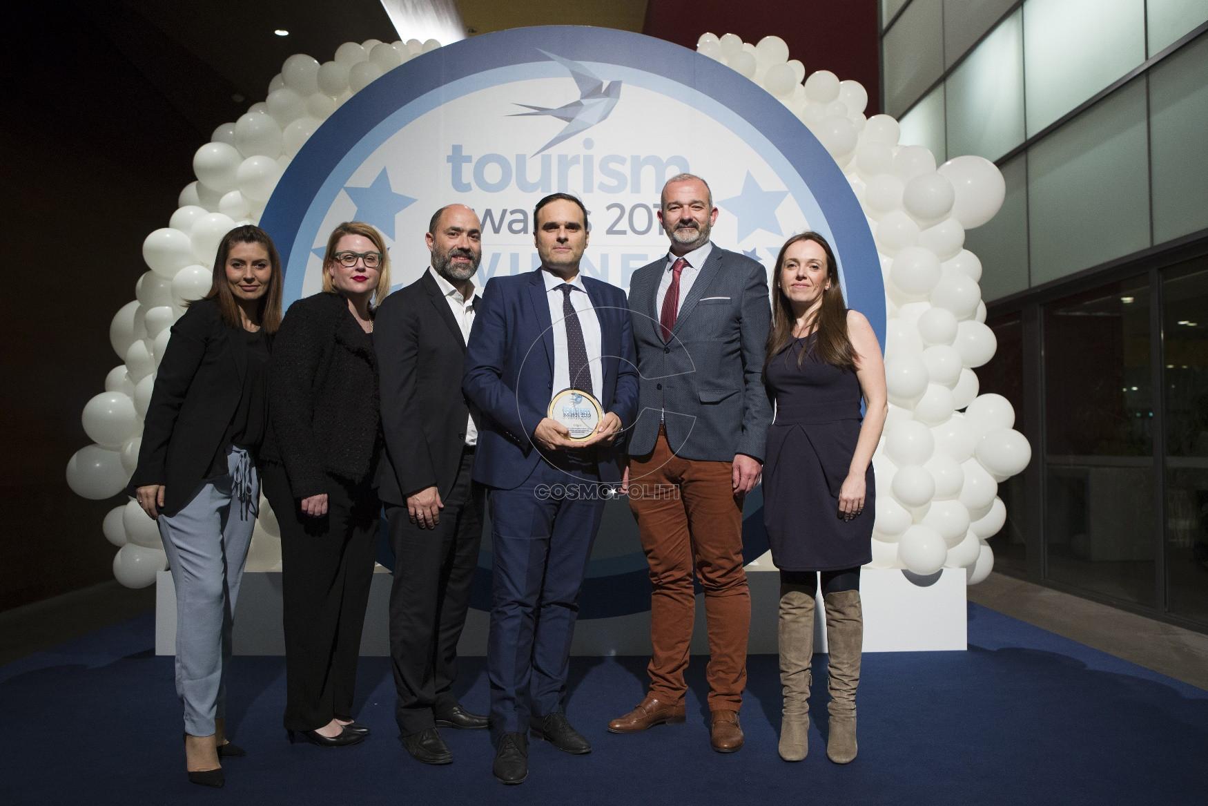 lg_tourism_awards_2019_photo_2_0