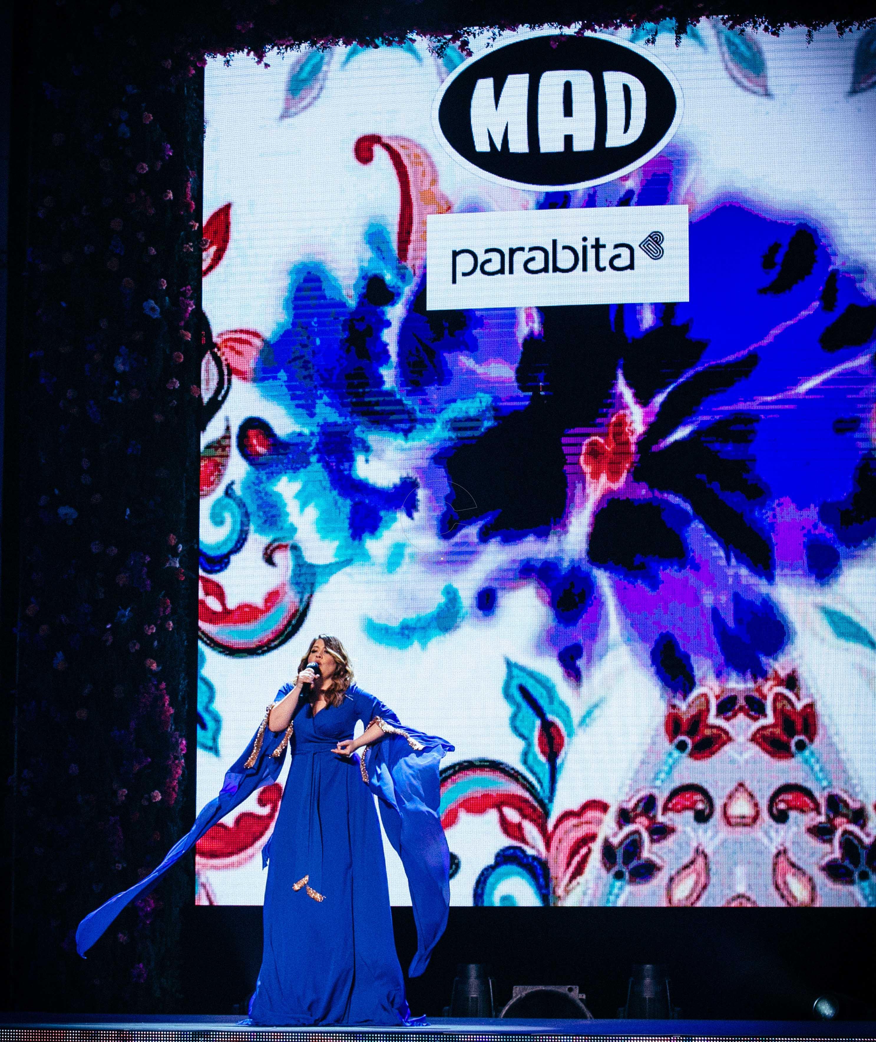 parabita__mariella_savides_on_stage_1