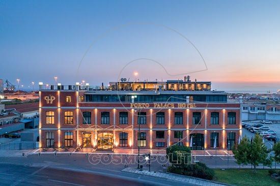 porto-palace-hotel