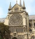 skynews-notre-dame-paris_4640894
