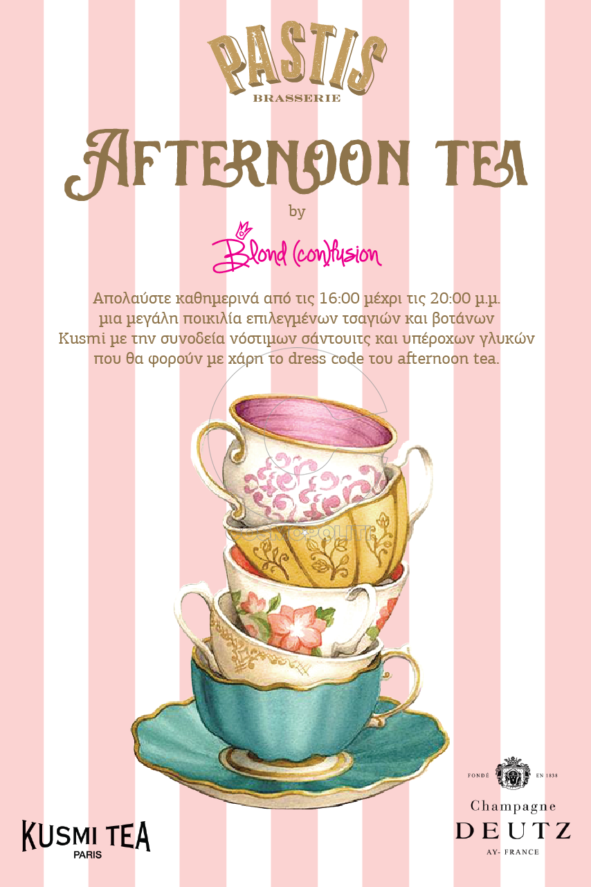 tea social-035